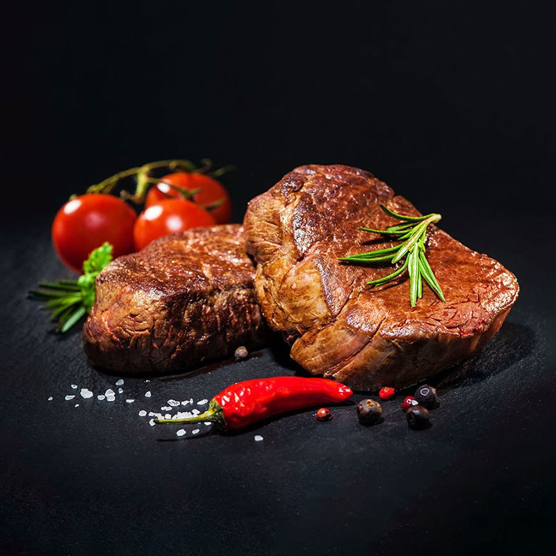 Beef 800