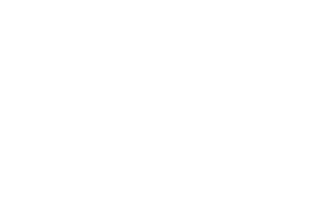 PPNE logo - Poultry Products Northeast